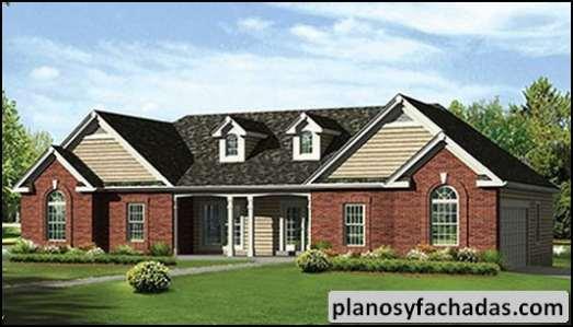 fachadas-de-casas-130833778971073451_45_761001-CR.jpg