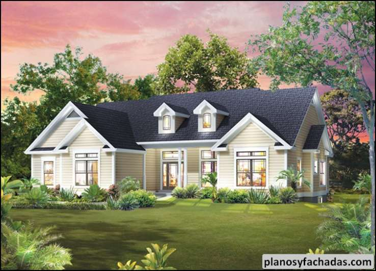 fachadas-de-casas-130844708047524292_59_761004-CR.jpg