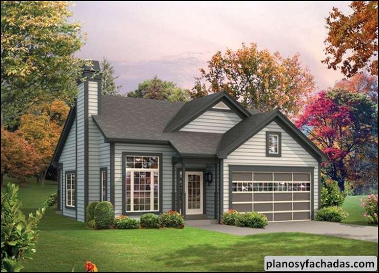 fachadas-de-casas-130844711168447004_59_761005-CR.jpg