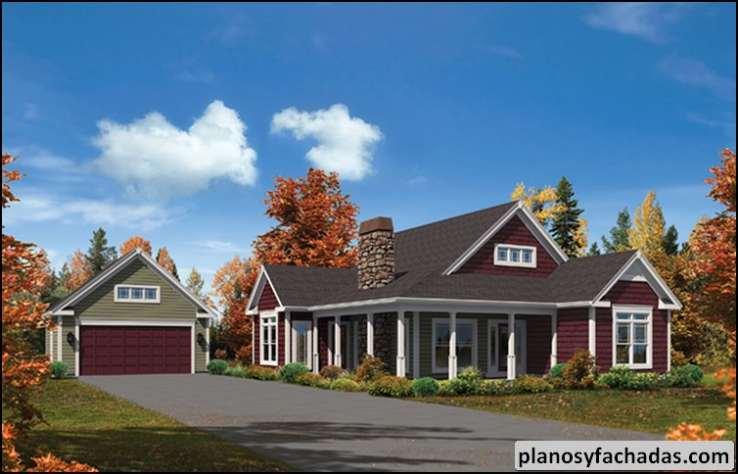 fachadas-de-casas-130844713727253593_59_761006-CR.jpg