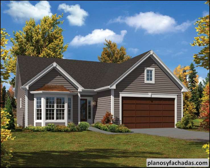 fachadas-de-casas-130844719344581371_59_761007-CR.jpg