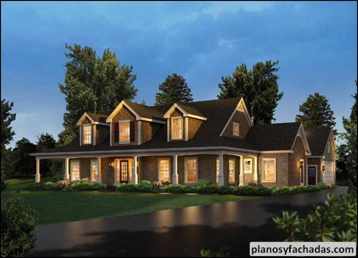 fachadas-de-casas-130844746031394094_59_761010-CR.jpg