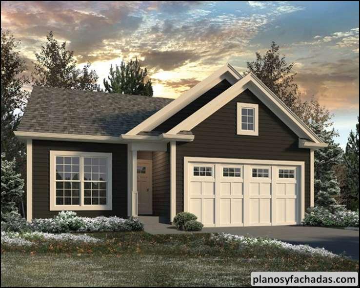 fachadas-de-casas-130844750571948560_59_761011-CR.jpg