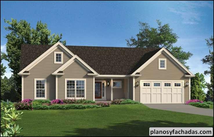 fachadas-de-casas-130844751665349026_59_761012-CR.jpg