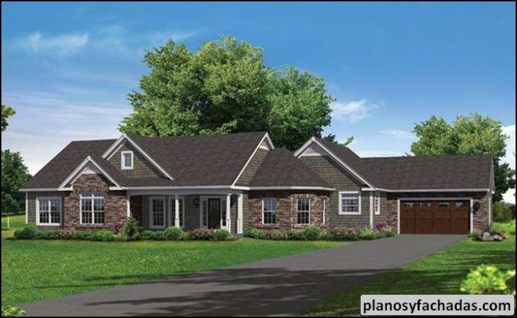 fachadas-de-casas-130844754373221702_59_761014-CR.jpg