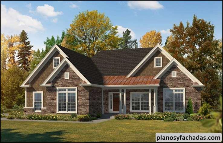 fachadas-de-casas-130844797210905553_59_761045-CR.jpg