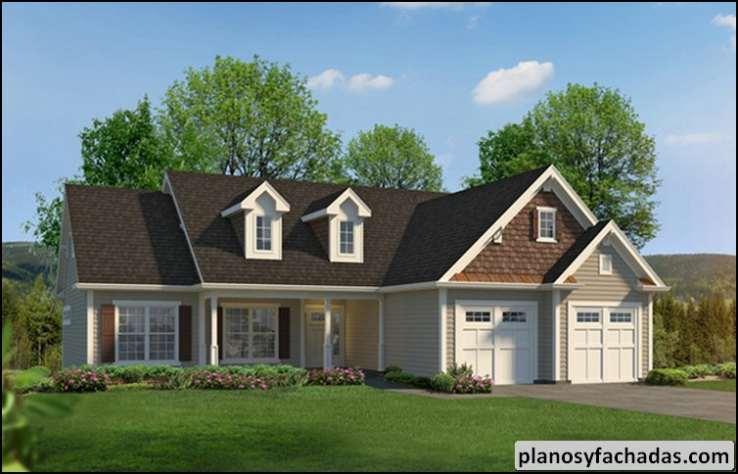 fachadas-de-casas-130844802440997893_59_761049-CR.jpg