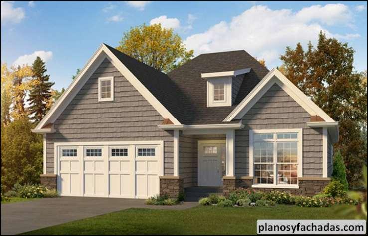 fachadas-de-casas-130844835409539917_59_761048-CR.jpg