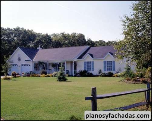 fachadas-de-casas-131001-PH-N.jpg