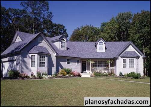 fachadas-de-casas-131002-PH-N.jpg