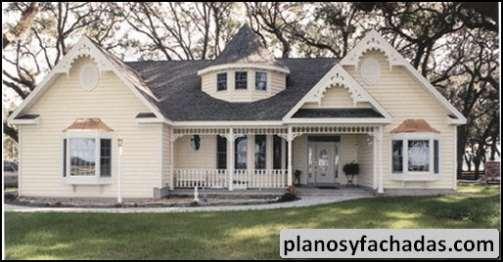 fachadas-de-casas-131003-PH-N.jpg
