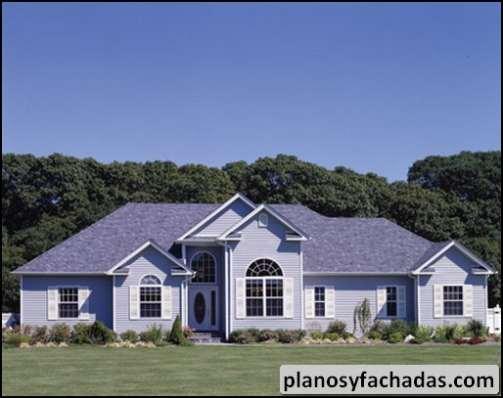 fachadas-de-casas-131005-PH-N.jpg