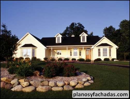 fachadas-de-casas-131007-PH-N.jpg