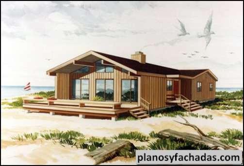 fachadas-de-casas-131008-CR-N.jpg