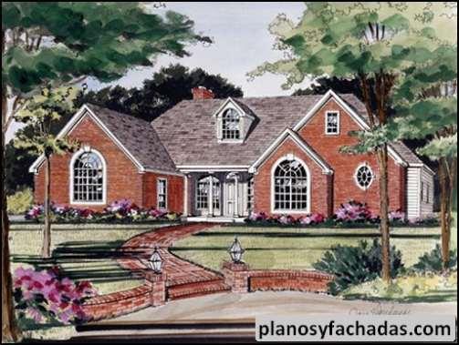 fachadas-de-casas-131009-CR-N.jpg