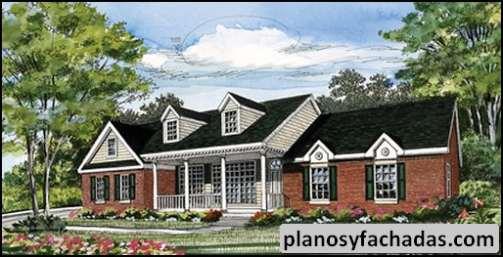 fachadas-de-casas-131010-CR-N.jpg