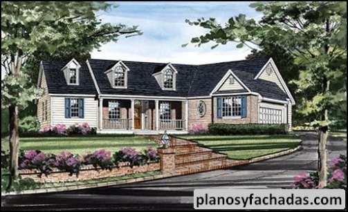 fachadas-de-casas-131011-CR-N.jpg