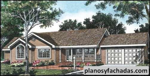 fachadas-de-casas-131012-CR-N.jpg