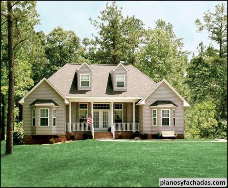 fachadas-de-casas-131014-PH1.jpg