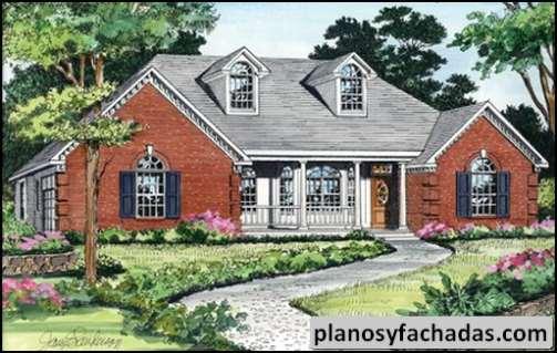 fachadas-de-casas-131015-CR-N.jpg