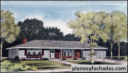 fachadas-de-casas-131018-CR-N.jpg