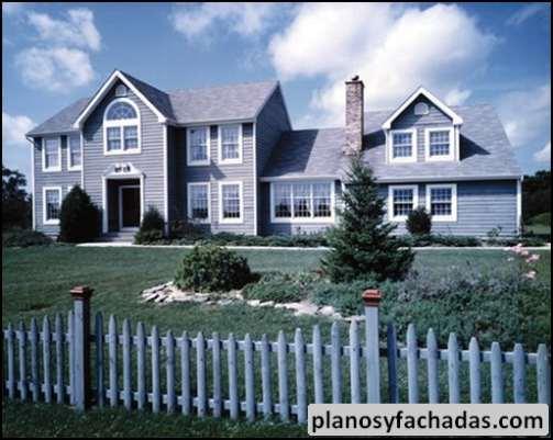 fachadas-de-casas-131023-PH-N.jpg