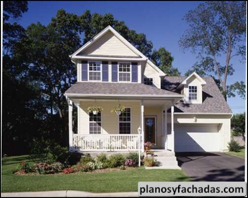 fachadas-de-casas-131024-PH-N.jpg