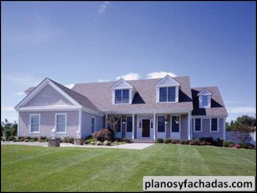 fachadas-de-casas-131025-PH-N.jpg