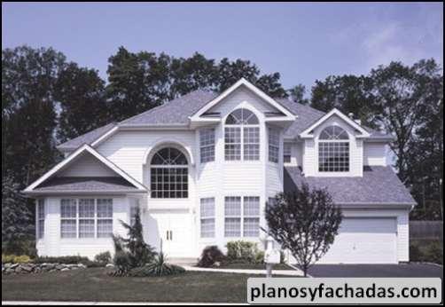 fachadas-de-casas-131026-PH-N.jpg