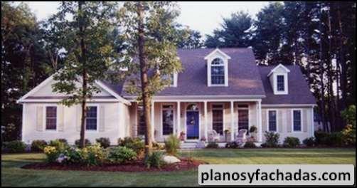 fachadas-de-casas-131027-PH-N.jpg