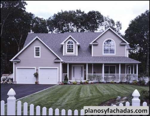 fachadas-de-casas-131029-PH-N.jpg