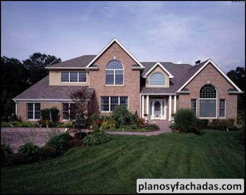 fachadas-de-casas-131031-PH-N.jpg
