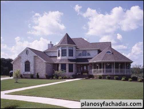 fachadas-de-casas-131032-PH-N.jpg