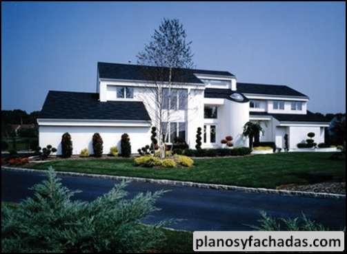 fachadas-de-casas-131033-PH-N.jpg