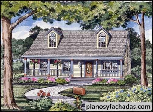 fachadas-de-casas-131034-CR-N.jpg