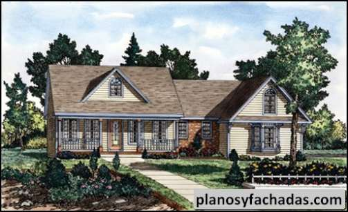 fachadas-de-casas-131035-CR-N.jpg