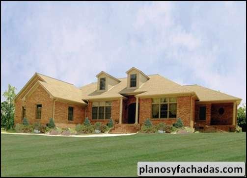 fachadas-de-casas-131036-PH-N.jpg