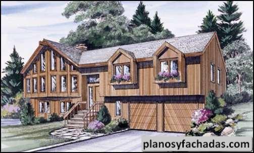 fachadas-de-casas-131040-CR-N.jpg