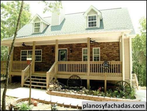 fachadas-de-casas-131041-PH-N.jpg