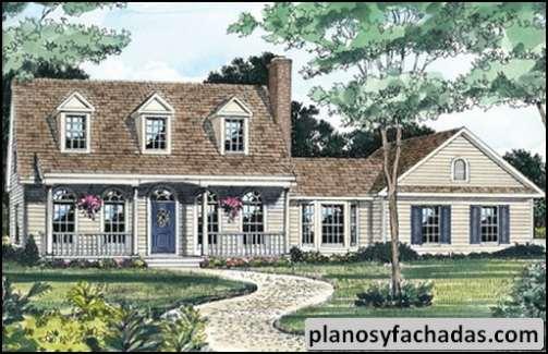 fachadas-de-casas-131043-CR-N.jpg