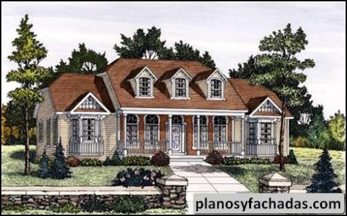 fachadas-de-casas-131044-CR-N.jpg