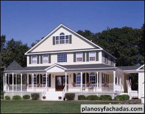 fachadas-de-casas-131051-PH-N.jpg