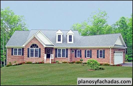 fachadas-de-casas-131051141493880318_49_131045-PH.jpg