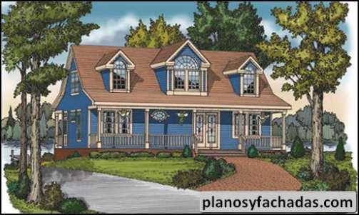 fachadas-de-casas-131053-CR-N.jpg
