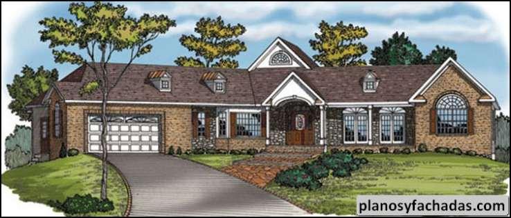 fachadas-de-casas-131054-CR.jpg