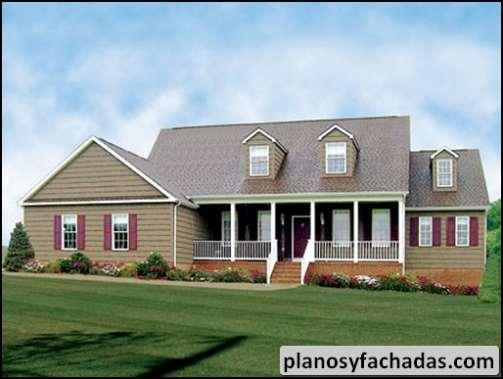 fachadas-de-casas-131055-PH-N.jpg