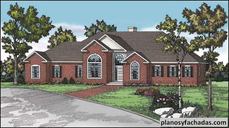 fachadas-de-casas-131057-CR-E.jpg