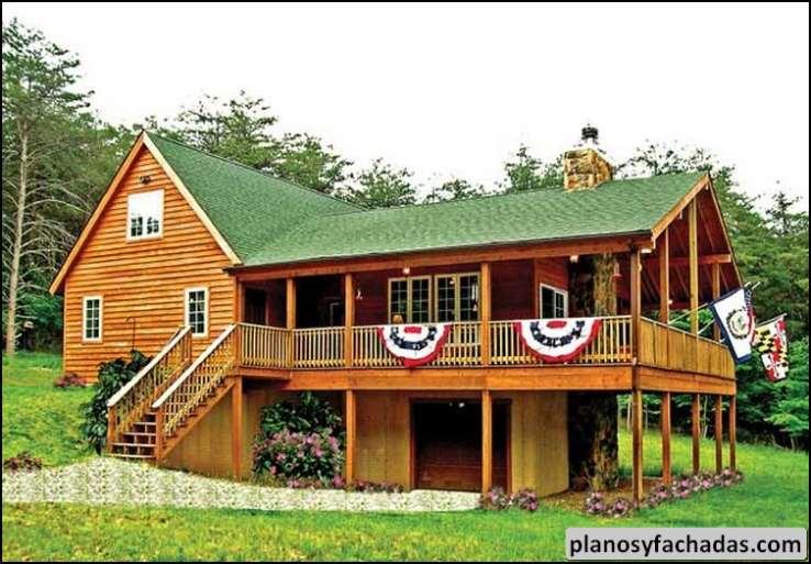 fachadas-de-casas-131058-PH.jpg