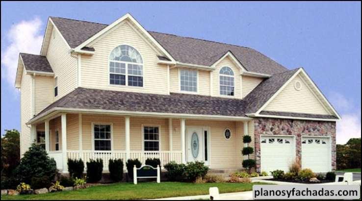 fachadas-de-casas-131062426744096716_49_131030-PH-E.jpg