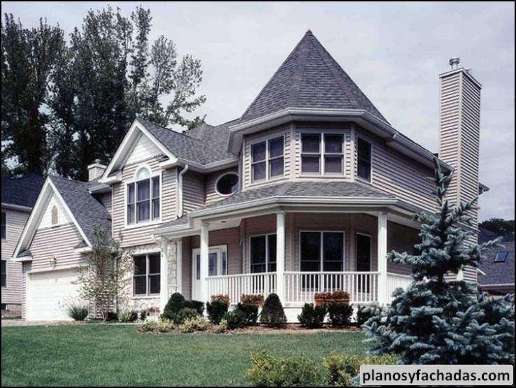 fachadas-de-casas-131069-PH-E.jpg
